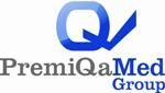 130826_Logo_PremiQaMedGroup_HP