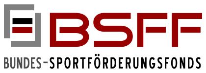 logo_bsff_1