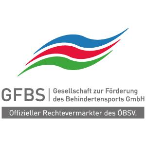 logo_gfbs_2_neu